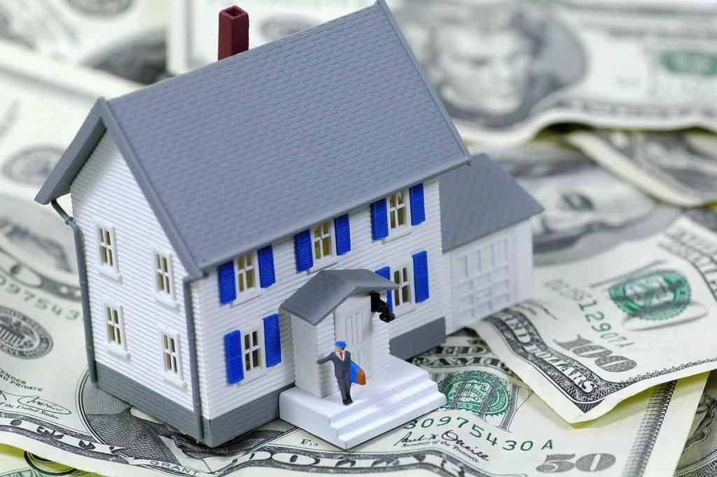 hipoteca img
